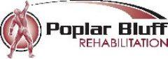 Poplar Bluff Rehab
